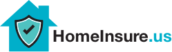 HomeInsure.us